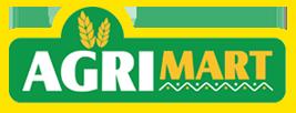 Agrimart